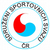 SSS ČR